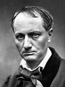 http://sourcevoyance.com/images/Baudelaire%201.jpg