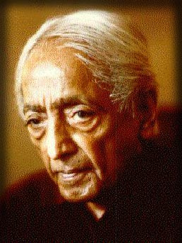 J. Krishnamurti, J. Krishnamurti biography, J. Krishnamurti books, J. Krishnamurti wiki information, jiddu krishnamurti teachings discourses quotes meditations, jiddu krishnamurti teachings blog, jiddu krishnamurti on desire