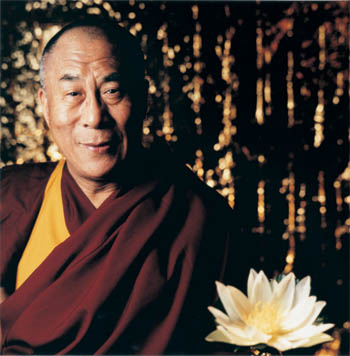 DalaiLama-d
