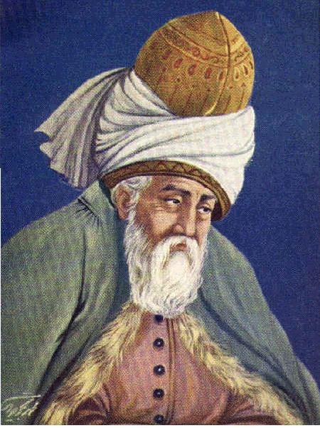 soufisme 2